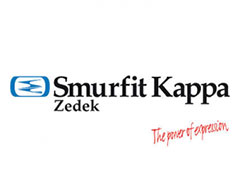 Smurfit-Kappa-immens-opdrachtgevers