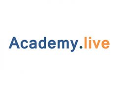 Academy.live - Immens Opdrachtgevers