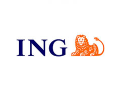 ING Bank - Immens Opdrachtgevers
