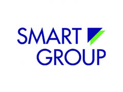 Smart-Group-immens-opdrachtgevers