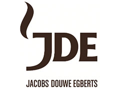 Jacobs Douwe Egberts - Immens Opdrachtgevers